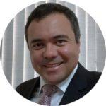 Marcelo Neves2