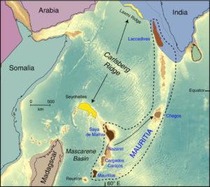 mauritia 2