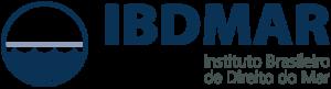 logo-ibdmar