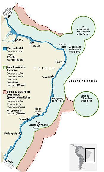Brésil_-_ZEE_et_plateau_continental.jpeg