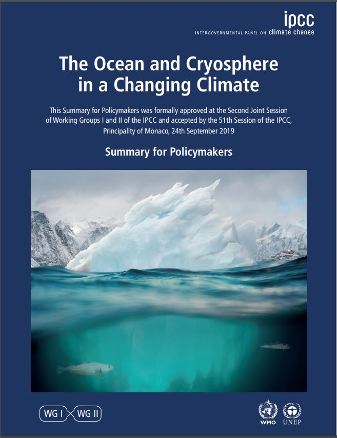 IPCC_report
