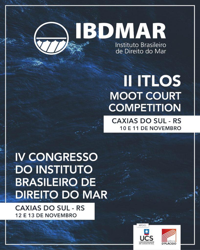IBDMAR 2020